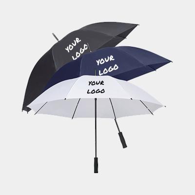 מטריה איכותית 27 אינץ'