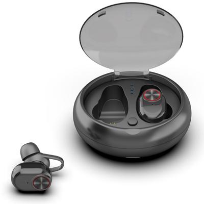 אוזניות כפתור Bluetooth