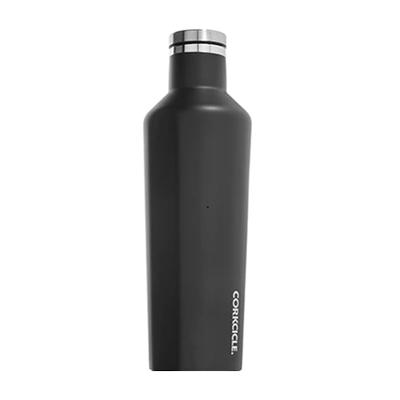 """בקבוק תרמי Classic Canteen 470 מ""""ל"""