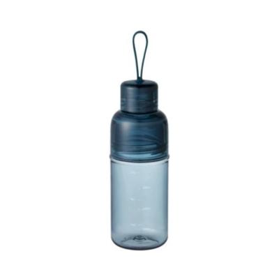 """בקבוק Workout 480 מ""""ל"""