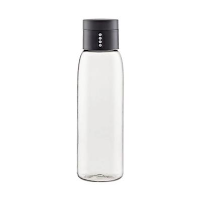 בקבוק Dot למעקב אחר השתייה