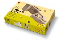 קובורו  cuboro - מולטי- multi