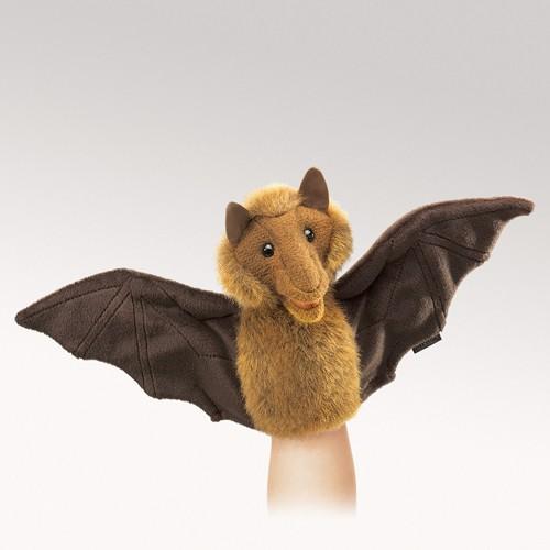 בובת כפפה עטלף 2939