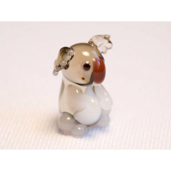 קואלה- חיות קטנות מזכוכית