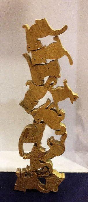 פירמידת החתולים