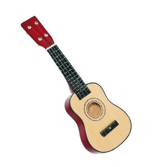 גיטרה טבעית GOKI