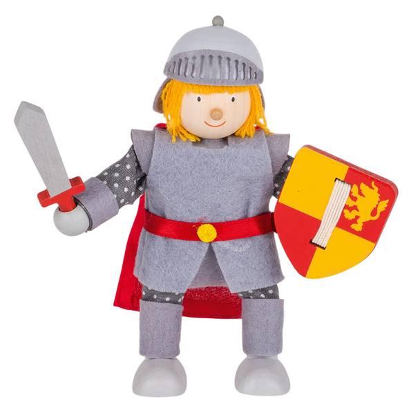 אביר רב הוד GOKI