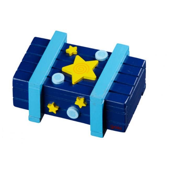 קופסת קסם GOKI