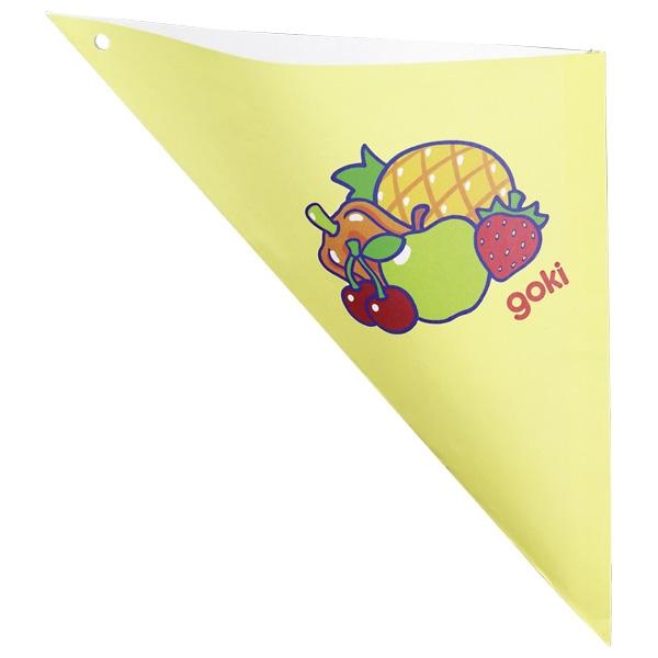 GOKI שקית לירקות ופירות 51768