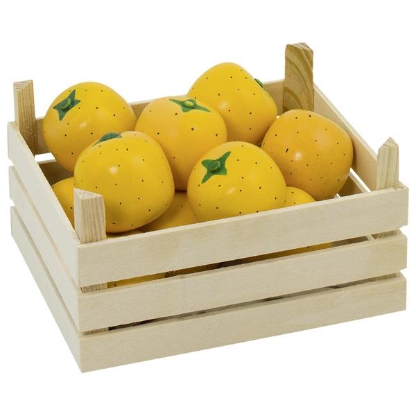 GOKI ארגז תפוזים 51664