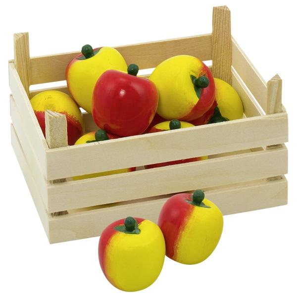 GOKI ארגז תפוחים 51665