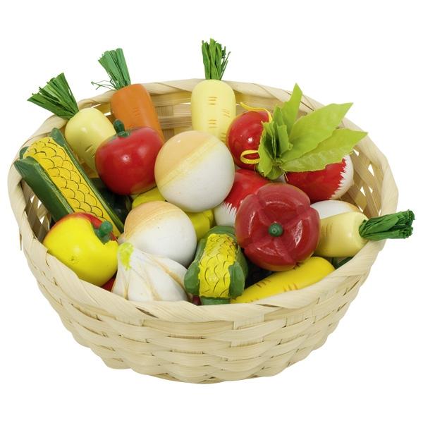 GOKI סלסלת ירקות 51662