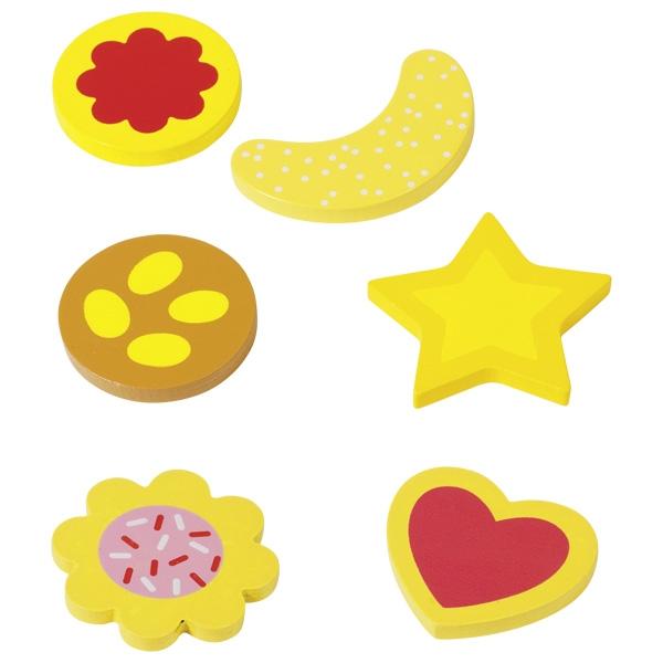 GOKI עוגיות 51705