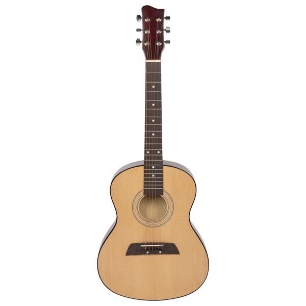 GOKI גיטרה 61884