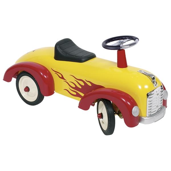 GOKI מכונית מירוץ 14072