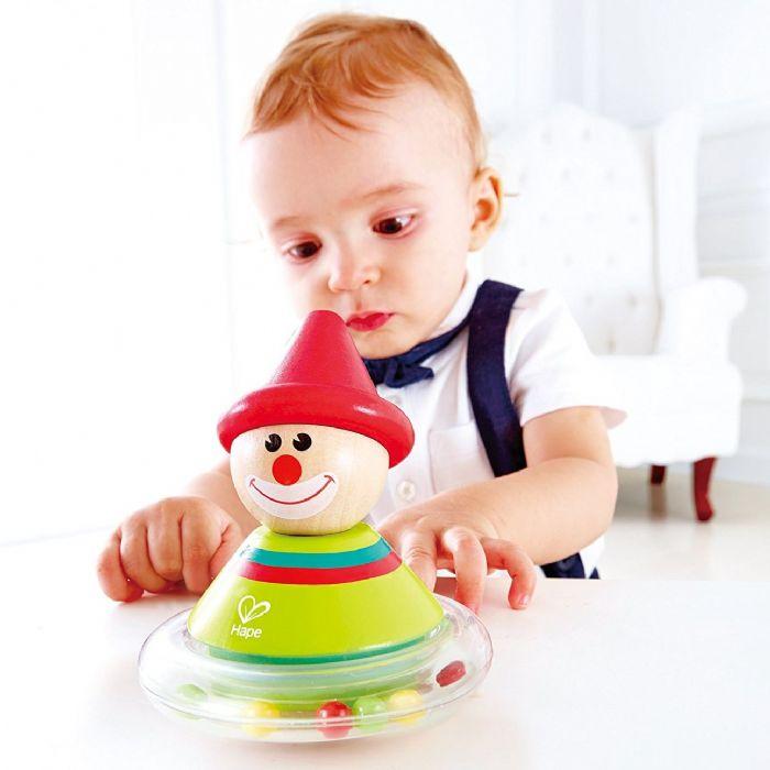 HAPE נחום תקום לתינוק E0015