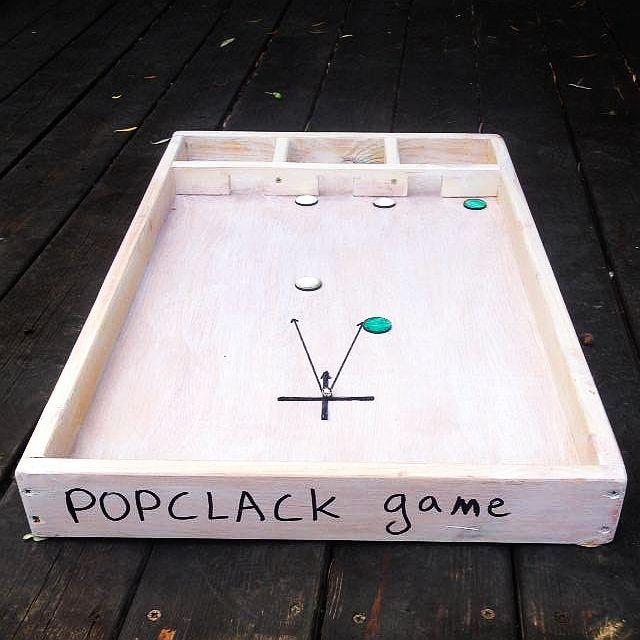 POPCLACK פופקלאק 770777