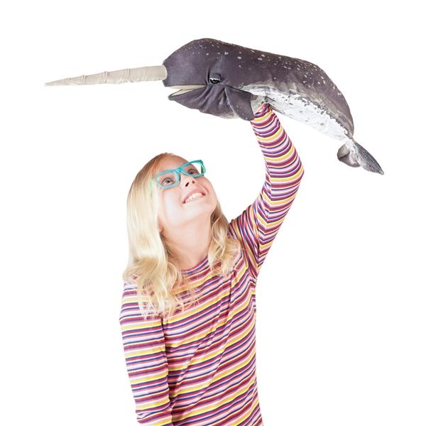 FOLKMANIS חדשן-חדקרן לוויתן 3105