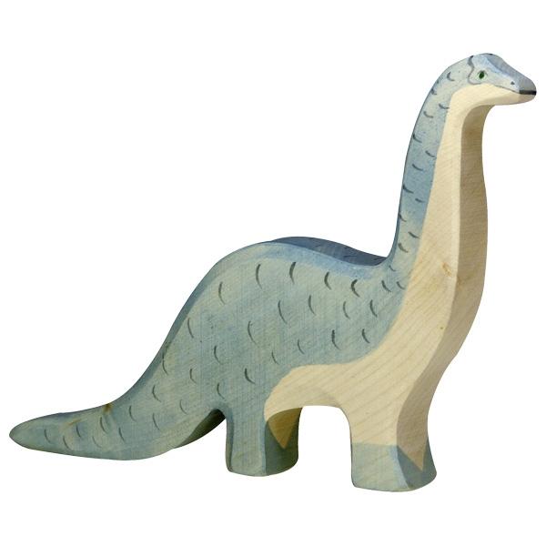 HOLZTIGER ברונוטוזאורוס 80332