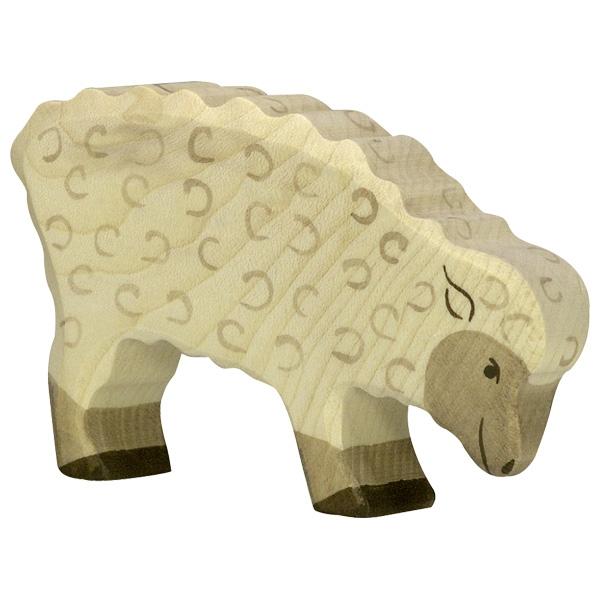 HOLZTIGER כבשה מלחכת 80072
