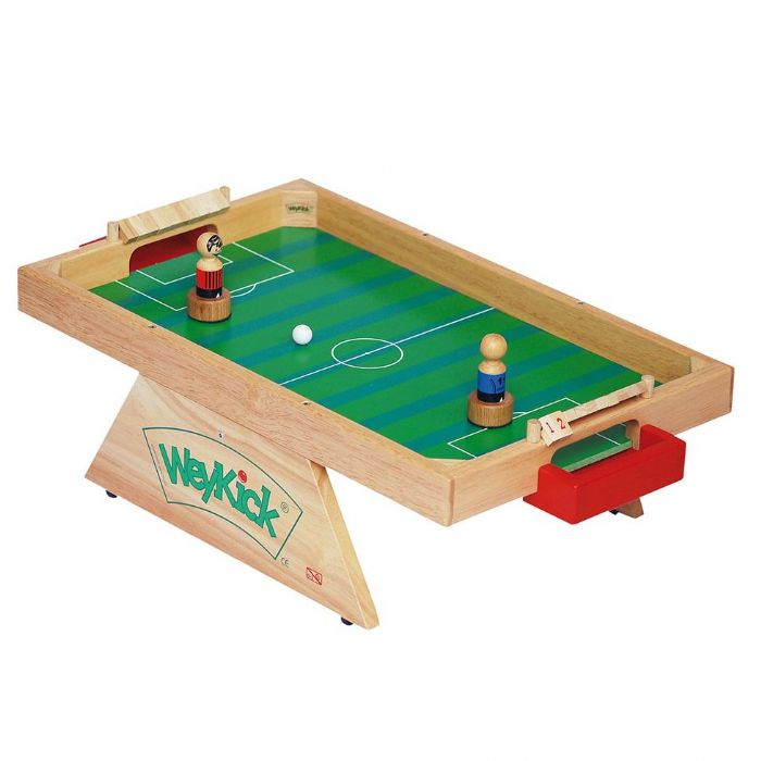 WEKICK כדורגל שולחני מגנטי 7200G