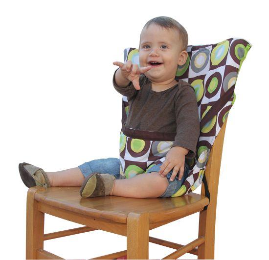 כיסכיסא- כיס-כיסא