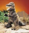 טי רקס ענק - דינוזאור 2328