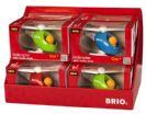 מסוק של BRIO