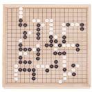 GOKI משחק גו GO 56916