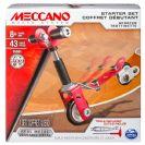 MECCANO מקנו  קורקינט 16201