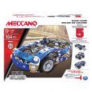 MECCANO מקנו- מכונית מירוץ 18201