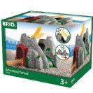 BRIO מנהרה 33481