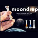 MOONDROP גרביטציה כוכבית 80856