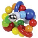 צעצועי עץ נשכן HEIMESS 763920