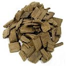 שבבי עץ אלון Oak Chips