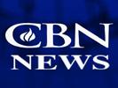 CNB News