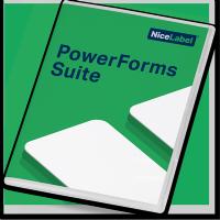 Nicelabel Pro Suite 5 Keygen Software License