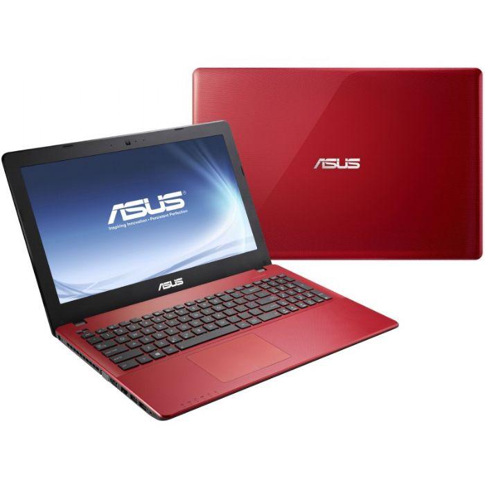מחשב נייד ASUS | core i3-4005U | 4GB|  500GB |