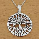 H10 Scripture Necklace