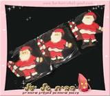 עוגיות סנטה