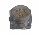 Skin 1-Correcting Powder