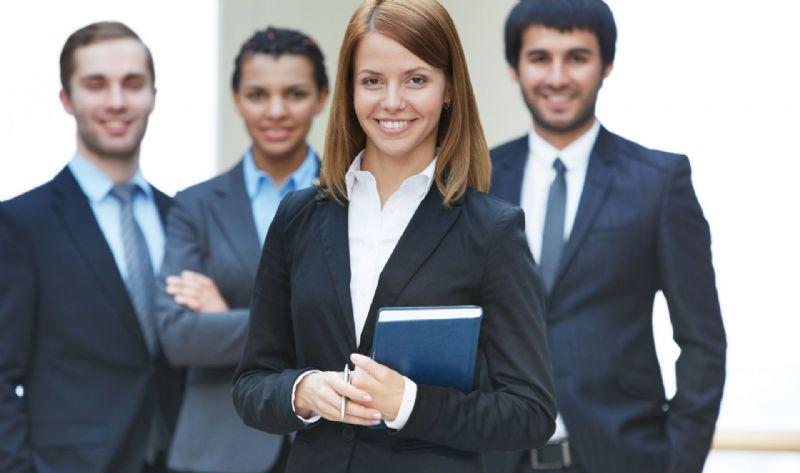 ייצוג עובדים בבית הדין לעבודה