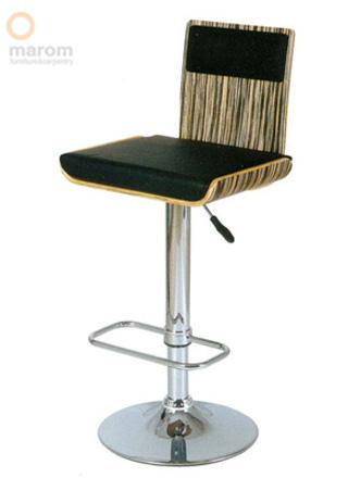 אויטה כסא בר