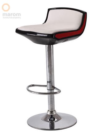 כסא בר מנדי