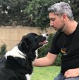 תומר דורון עולם הכלב  אילוף כלבים וכלבנות