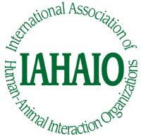 """טיפול באמצעות בעל""""ח iahaio לוגו"""