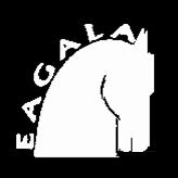 logo eagala
