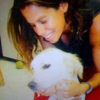 נורית בירן - מטפלת רגשית בעזרת בעלי חיים