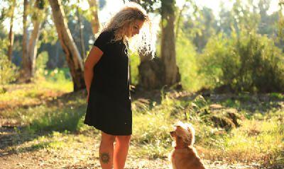 עתליה אלוני - טיפול רגשי