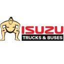 איסוזו - אפליקציה למשאיות
